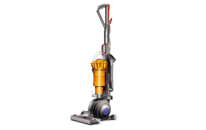 Clearance Dyson Vacuum Cleaners Cheap True Religion Uk