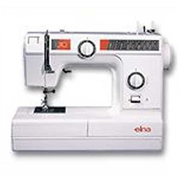 elna 1010 sewing machine buy sewing machine online uk
