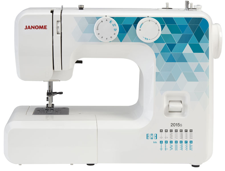 where can i buy singer sewing machine parts